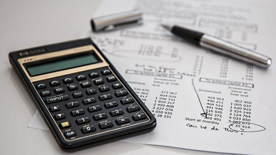 Zwrot kosztów adwokackich w postępowaniu likwidacyjnym