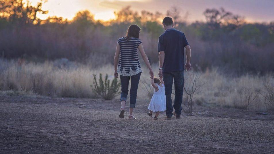 Reprezentacja dziecka w przypadku ustanowienia rodziny zastępczej
