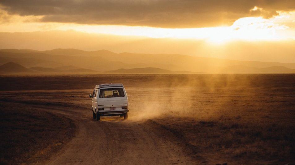 Ważność bezterminowego prawa jazdy