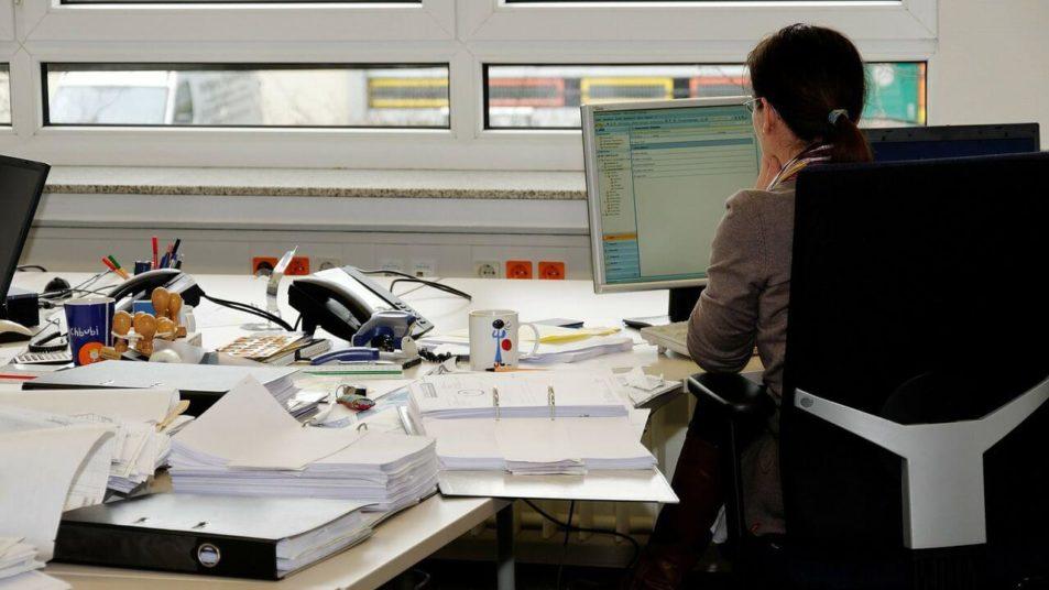 Skutki błędnego pouczenia w decyzji w postępowaniu administracyjnym