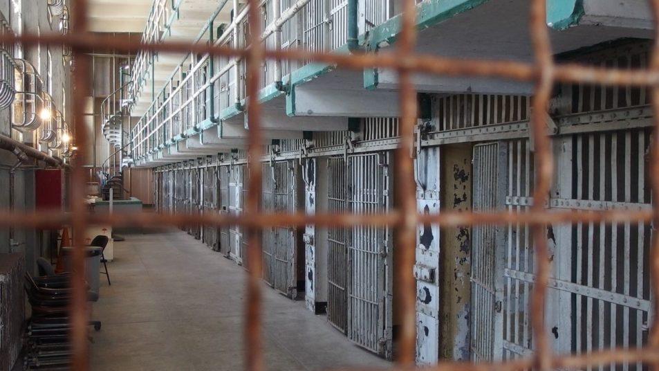 Warunkowe przedterminowe zwolnienie a ogólne dyrektywy wymiaru kary