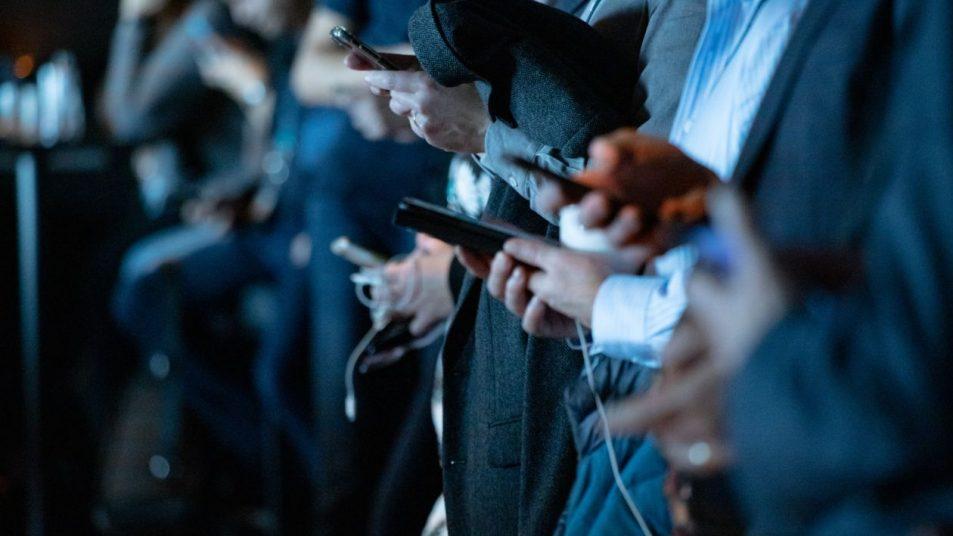 Naruszenie dóbr osobistych przez mass media a właściwość miejscowa sądu - Adwokat Andrzej Mokrzycki - Słubice, Rzepin, Kostrzyn nad Odrą