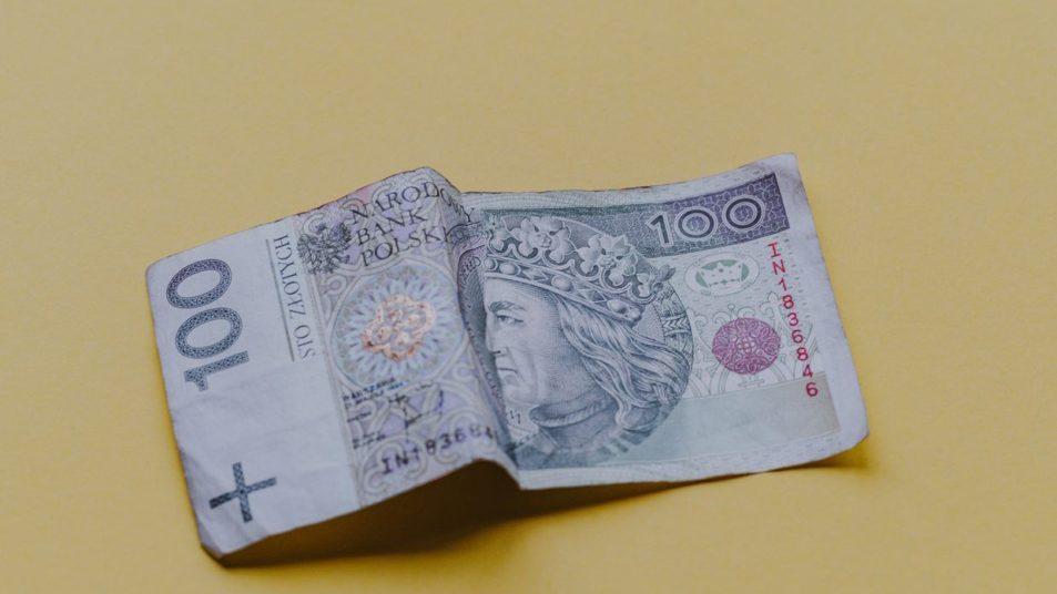 Odsetki od kosztów procesu - Adwokat Słubice, Kostrzyn nad Odrą, Rzepin, Sulęcin, Ośno Lubuskie, Krosno Odrzańskie