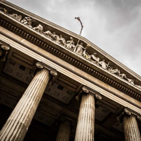 Ciekawe orzecznictwo #1 - Adwokat, Prawnik, Słubice, Kostrzyn nad Odrą, Rzepin, Sulęcin, Ośno Lubuskie, Krosno Odrzańskie