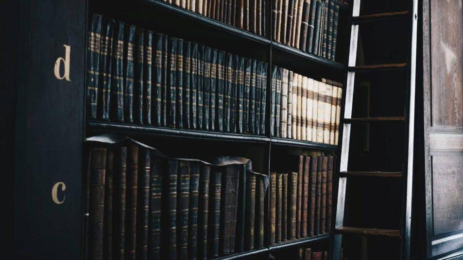 Ciekawe orzecznictwo #2 - Adwokat, Prawnik, Słubice, Kostrzyn nad Odrą, Rzepin, Sulęcin, Ośno Lubuskie, Krosno Odrzańskie