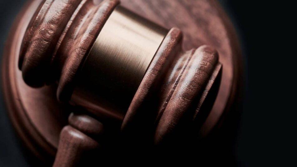 Ciekawe orzecznictwo #3 - Adwokat, Prawnik, Słubice, Kostrzyn nad Odrą, Rzepin, Sulęcin, Ośno Lubuskie, Krosno Odrzańskie